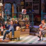 SalvagePlaywright Hosts Post-Show Discussion Sept. 15