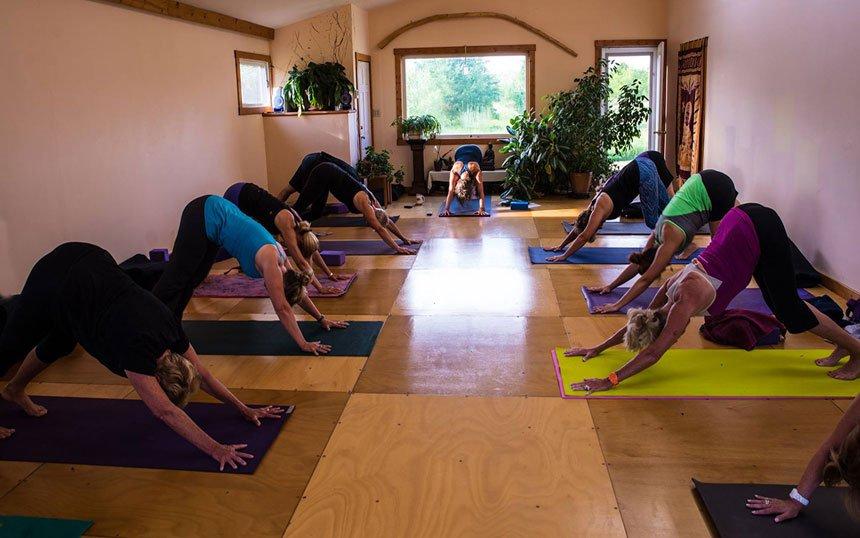 Junction-Center-Yoga-wellnessdc