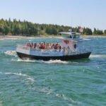 Karfi Ferry
