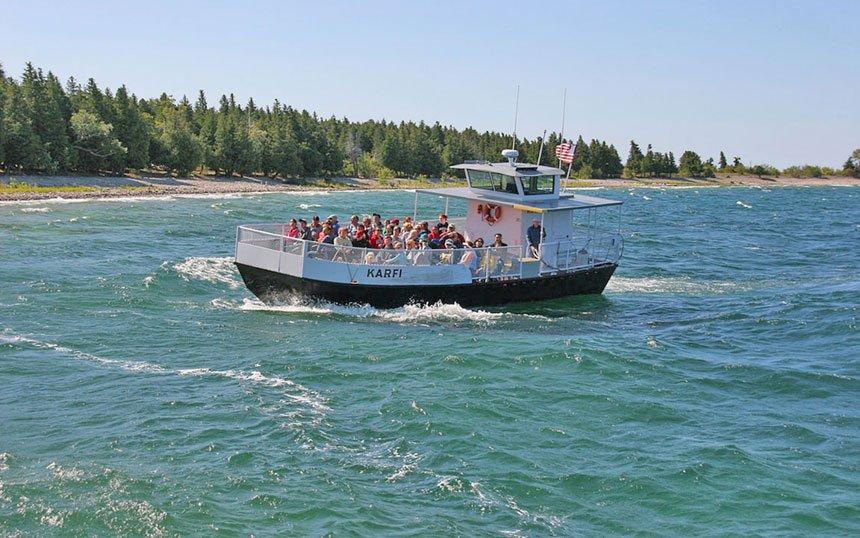 Karfi-Ferry-tours