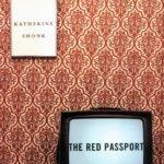 Katherine Shonk Presents Humor in Fiction Writing Workshop