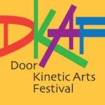 Door Kinetic Arts Festival