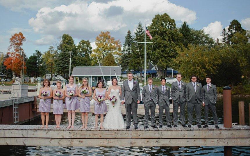 Leathem-Smith-Wedding-venue