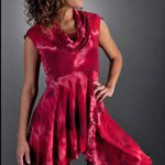 Door County Wearable Art Show returns to Sister Bay on Sept. 29-30