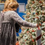 'Merry-Time Festival of Trees' Returns to Maritime Museum