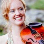 Nordic Fiddlefest