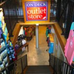 On Deck Outlet Store – Fish Creek