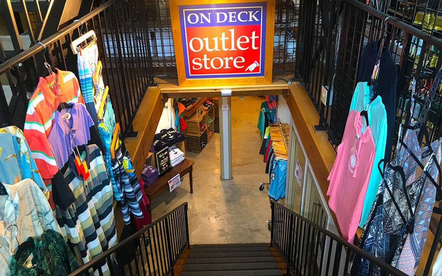 On-Deck-Outlet-Fish-Creek-clothing