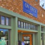 On Deck Clothing Co. – Sturgeon Bay