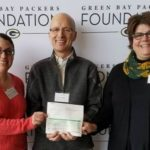 Friends of Potawatomi State Park Near Fundraising Goal