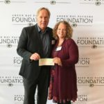 Northern Sky Receives Grants from Wisconsin Arts Board and Green Bay Packers Foundation