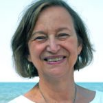 Meet Door County's #1 Bestselling Author Patricia Skalka on Sept. 23rd