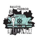 Baileys Harbor AutumnFest September 23