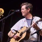 Robbie Fulks to Perform at White Gull Inn on Dec. 5th