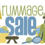 Annual Sister Bay Village-Wide Rummage Sale