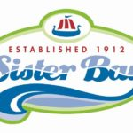 Sister Bay Music & Movie News