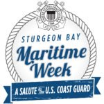 A Salute to the United States Coast Guard at Maritime Week