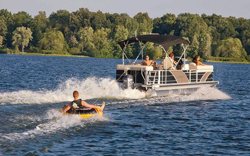 Sister-Bay-Boat-Rental-tours