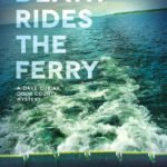 Book Launch Party and Reception for Patricia Skalka's Death Rides the Ferry