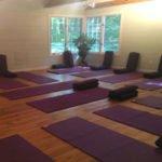 Stone Path Yoga Studio