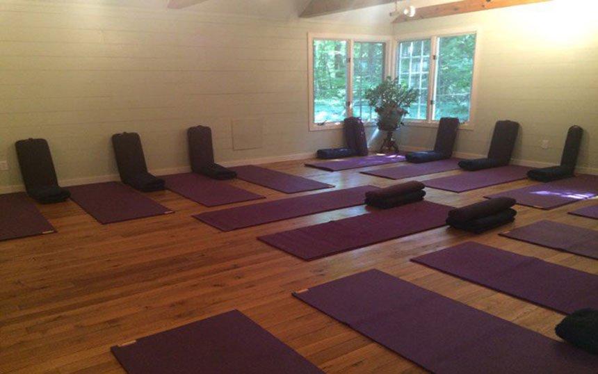 Stone-Path-Yoga-wellnessdc