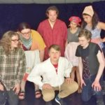 """Rogue Theater Brings """"Story Theatre"""" by Paul Sills to the Stage"""