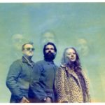 """The Lone Bellow Brings """"Brooklyn Country Music"""" to DCA"""