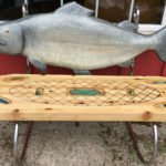 Sturgeon Bay's Harvest Fest & Bench Auction