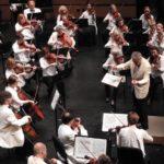 Peninsula Music Festival Travels the Globe In 66th Season