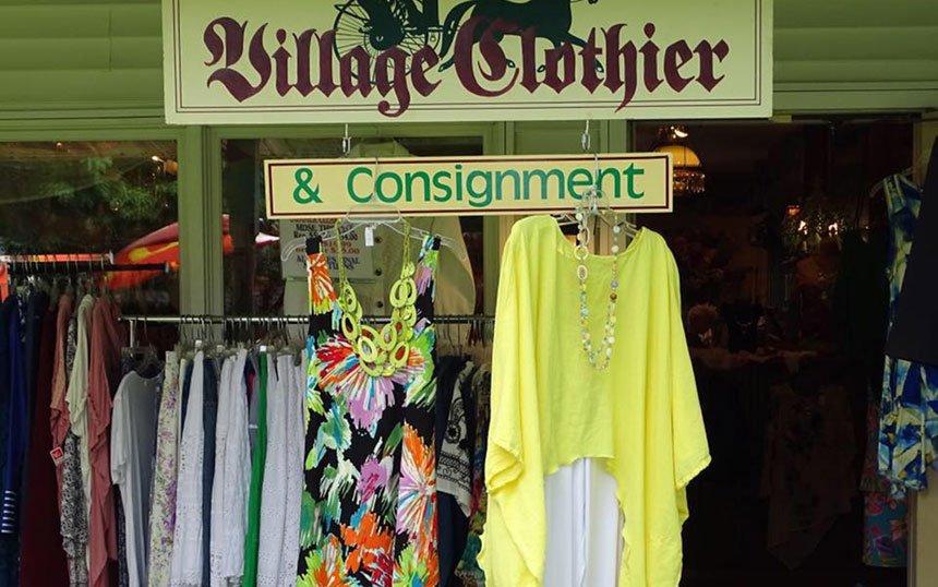 Village-Clothier-resale