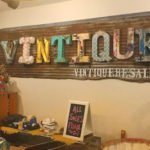 Vintique Brings Beautiful and Affordable Thrifting to Ephraim