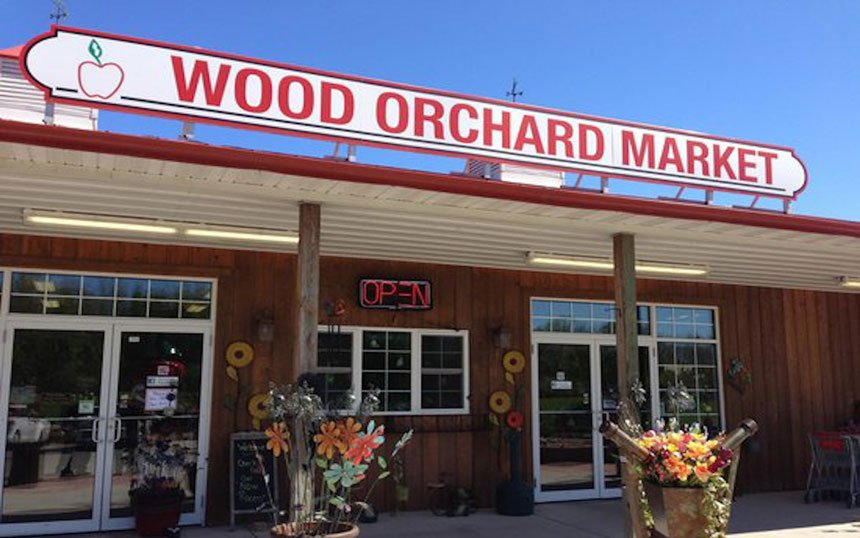 Wood-Orchard-Market-mw