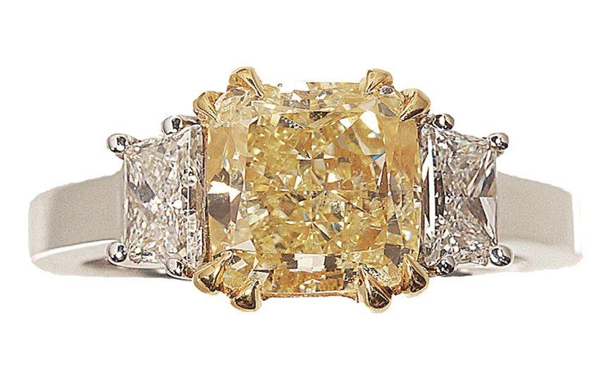 Zabler-Jewelry
