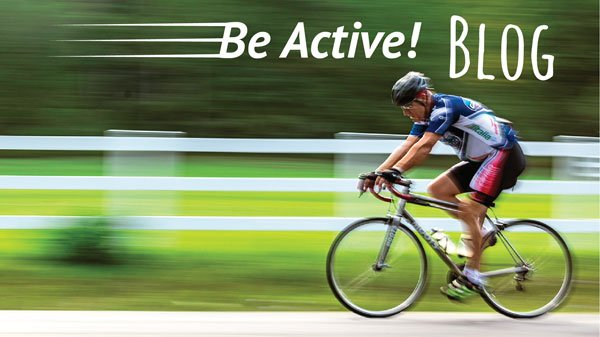 be-active-blog-landing-link