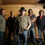 Blues Traveler Comes to DCA July 17