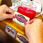 Made in Door County: Door County Candle Co.