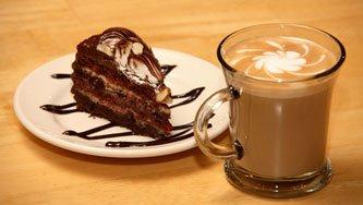 Coffeehouses