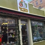 Door County Dog Store: Retail Shop, Grooming, and Homemade Treats