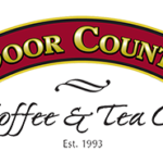 Door County Coffee & Tea Co. to Be Seen on Manufacturing Marvels®