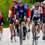 peninsula Century Spring Ride Classic