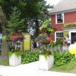 Jefferson Street Celebration Of Summer