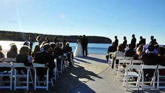 Have a Door County Wedding