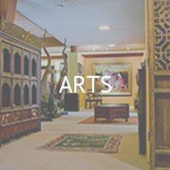 home-top-image-link-arts