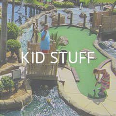 home-top-image-link-kidstuff