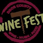 Celebrate Summer at Door County Wine Fest