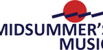 Free Community Holiday Concert with the Midsummer's Music Resident String Quartet