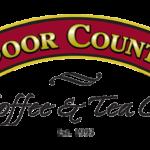 Secretary of the Wisconsin Department of Tourism Will Visit Door County Coffee