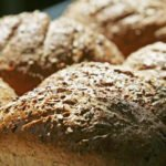 """A Good Recipe for a Happy Life"": MacReady Artisan Bread Co."