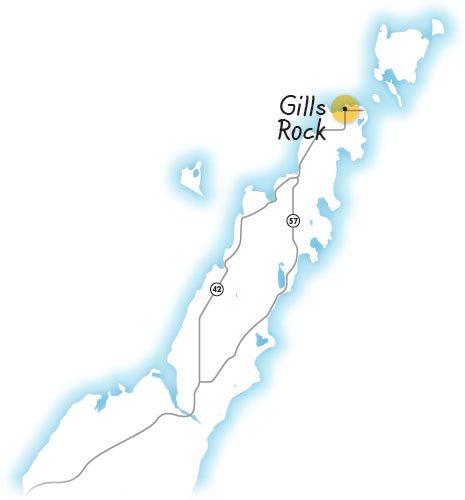 map-gills-rock