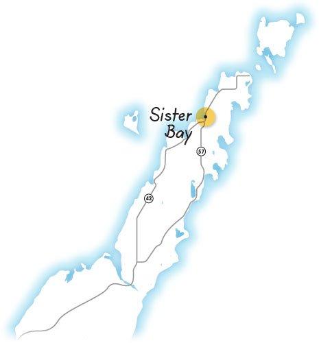 map-sister-bay